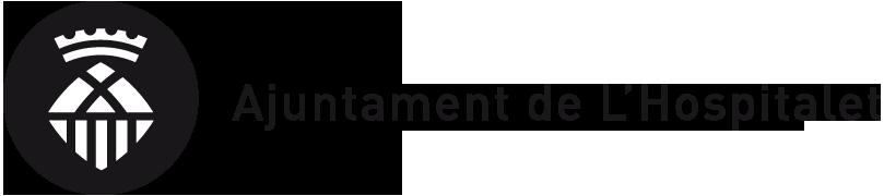 Ajuntament Hospitalet Llobregat Logo