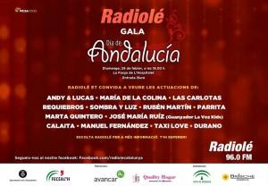 Festival-radiole-farga