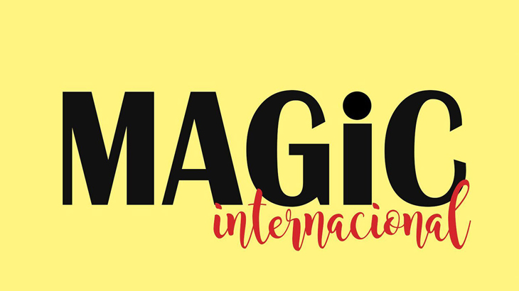 Magic Farga