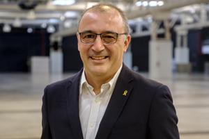 Antoni García